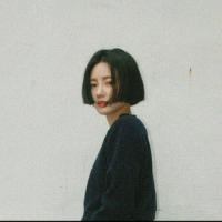 模型设计师 laiyuan