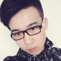 模型设计师 paoyun