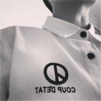 模型设计师 jiaoyin
