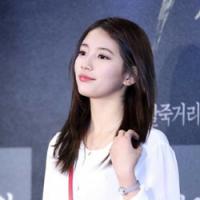 booyun