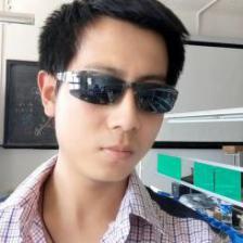 模型设计师 liylong8
