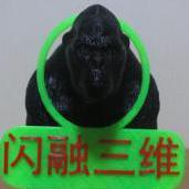 模型设计师 jiangcheng