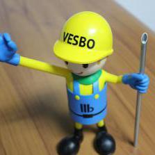 模型设计师 jay830