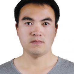 模型设计师 nxyuzhiyuan