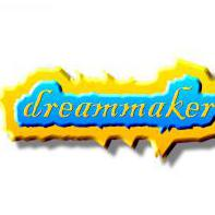模型设计师 dreammaker