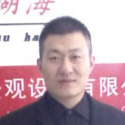 模型设计师 liqizhang163