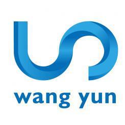 模型设计师 wangyun