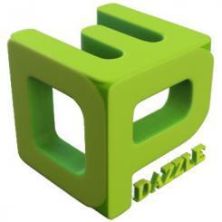 dazzle3dprint