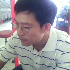 模型设计师 sunhaibo