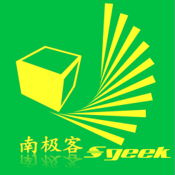 模型设计师 sgeek123