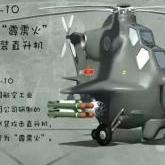 模型设计师 xinshi