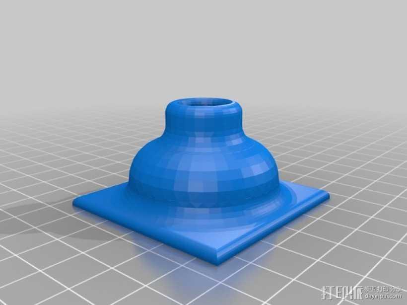 战略游戏《战争指挥官》模型 3D打印模型渲染图
