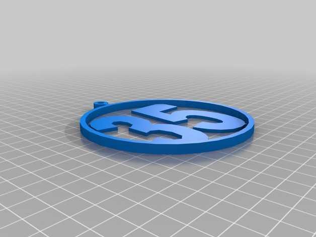 超炫概念型跑车 3D打印模型渲染图
