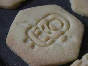 小黄人饼干模具切割刀