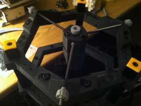 道布森望远镜