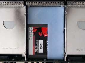 硬盘驱动器适配器