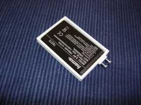 Phone Battery BL-5C手机座