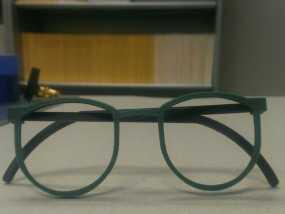 轻薄眼镜框/墨镜框