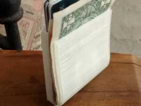 钱夹 钱包