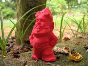 MakerBot小矮人