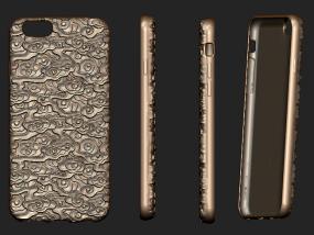 苹果手机壳