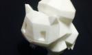 妙蛙种子 3D打印图片