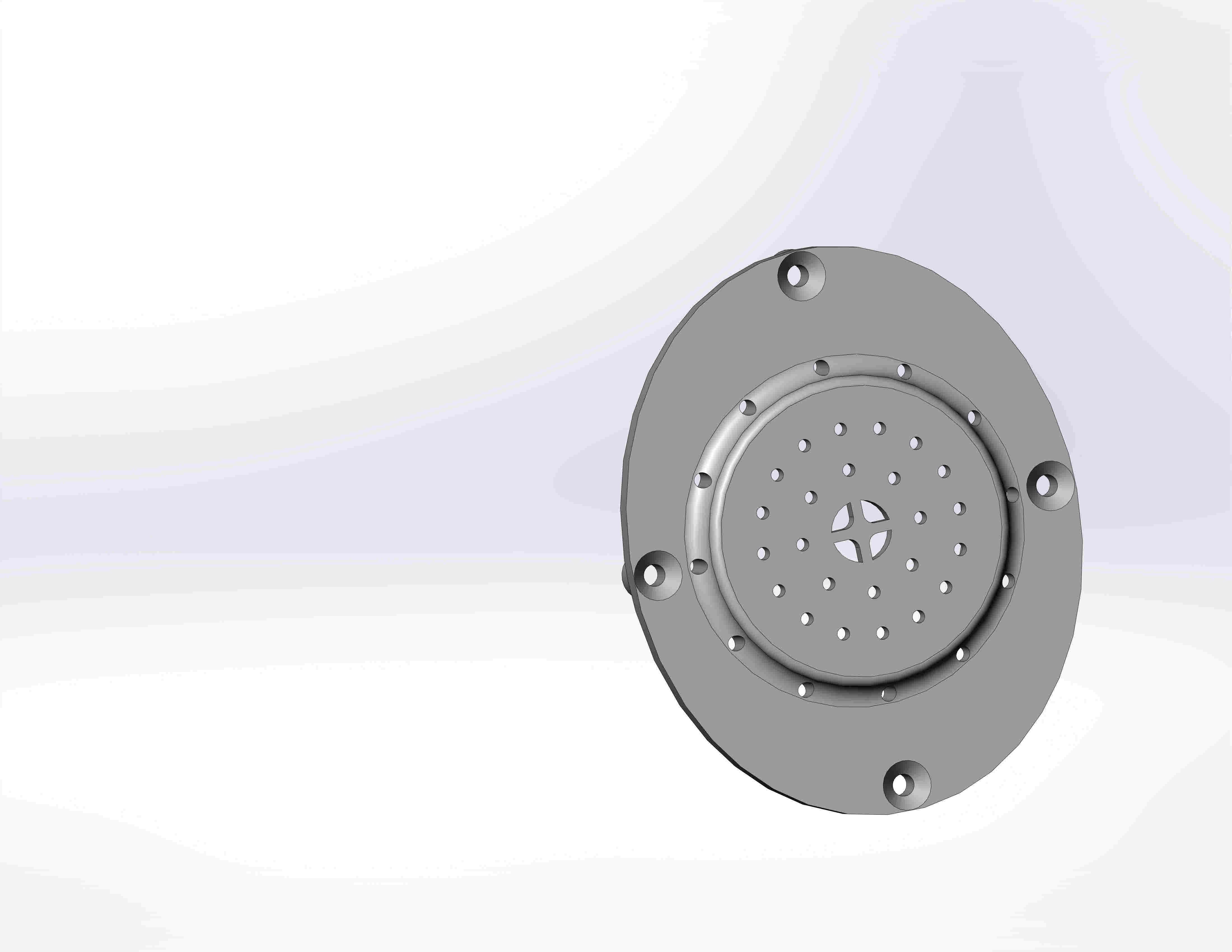 50mm单元头戴式耳机