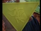 金牛座徽章  大尺寸