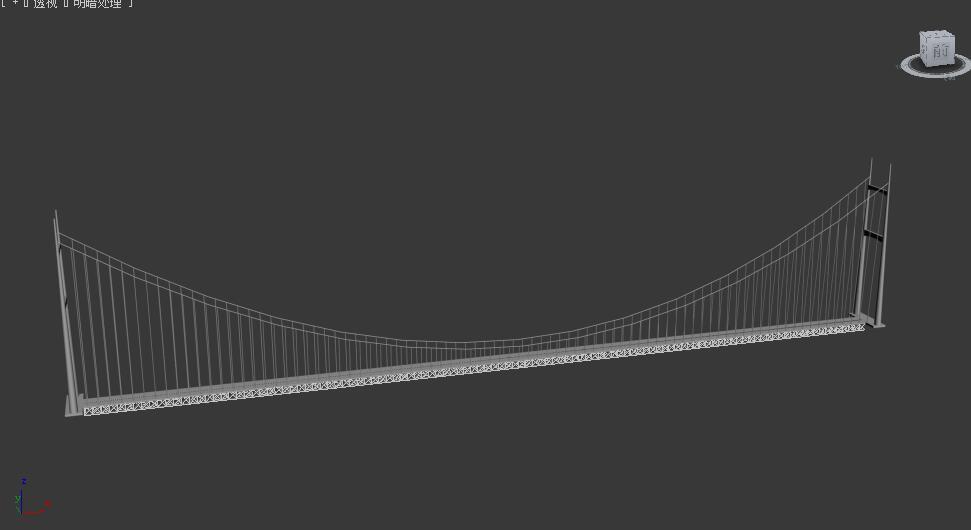 湖南矮寨大桥