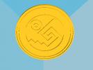 加勒比海盗币