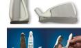 不同3d打印技术的后期处理方法分享