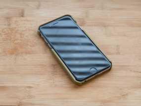 iPhone 6手机壳