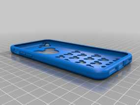 iphone 7米老鼠图案手机壳