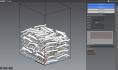 Sculpteo发布端到端的3D打印解决方案平台Fabpilot免费试用版