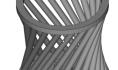 3d打印不适合选用PLA材料的几种模型盘点