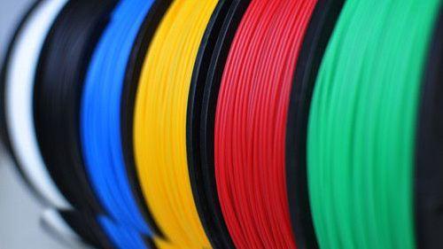 3D打印之前要确认3D打印材料的属性的原因解析