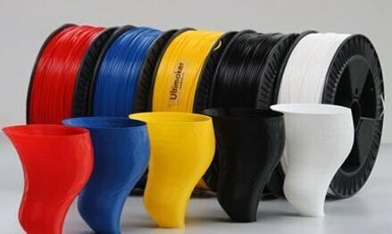 3D打印强度与3D打印材料选择的关系解析