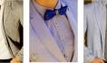 3B ARMY推出结合3D打印和手工的领带 最高售价240欧元