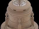 圣路易斯波托西水塔