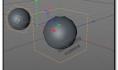 C4D中细分曲面只对级物体起作用怎么办?