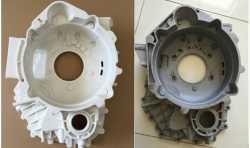 简要分析3D打印技术在精密铸造中能发挥的应用