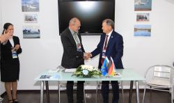 FIT AG子公司与NIK合作共同开发俄罗斯3D打印市场