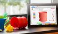 3D建模应用软件--Smart Objects