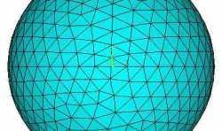 3D打印模型的四种几何编码存储方法