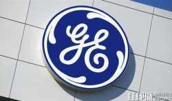 GE向新南威尔士大学机械与制造工程学院捐赠价值35万美元的3D打印机