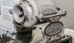 光固化3D打印熔模铸造的流程解析