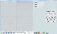 3D建模软件——Moi3D自由设计大师