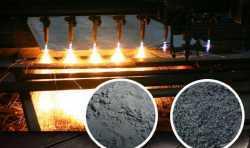 金属粉末床激光熔化3D打印市场中的主流品牌有哪些?