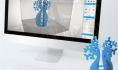 3D建模软件——SelfCAD