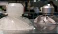 探讨:如何使用3D打印技术来为熔模铸造注入新的生命力